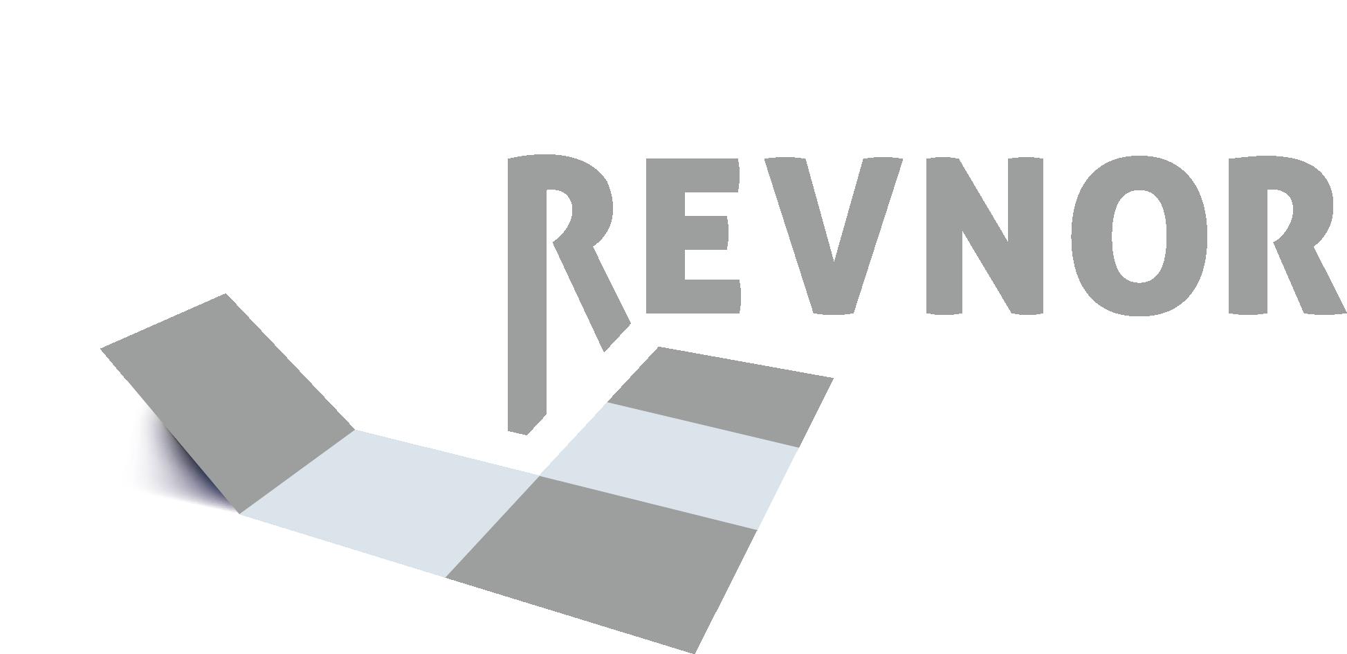 revnor