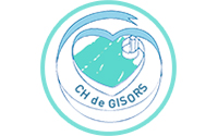 CH de Gisors