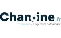 Chanoine