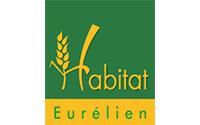 Habitat Eurélien