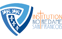 Institution Notre Dame